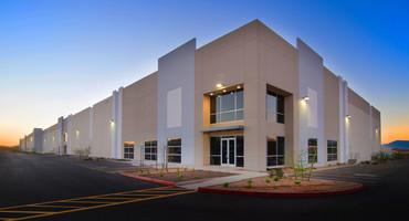 7205 W Buckeye Rd Phoenix, AZ 85043