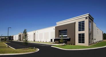 Liberty Business Center 3535 Gravel Springs Rd Extension, Buford, GA 30519