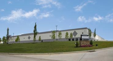 Liberty Business Center II 8620 Congdon Hill Dr, Alburtis, PA 18011