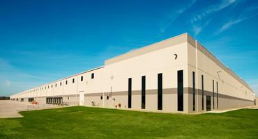 Liberty Business Center II 8801 Congdon Hill Dr, Alburtis, PA 18011