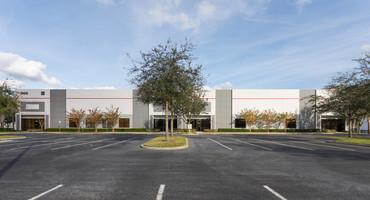 1000 Gills Dr Orlando, FL 32824