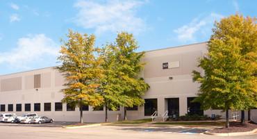 Eastport IV 5601-5659 Eastport Blvd, Richmond, VA 23231