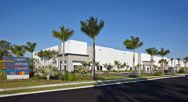 6043 Southern Blvd West Palm Beach, FL 33413
