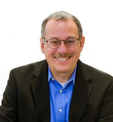 Gregory P. Adams, Ph.D.