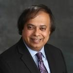 Krishnan Nandabalan, Ph.D.