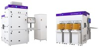 KLA Introduces New IC Metrology Systems