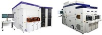 KLA-Tencor Announces Voyager™ 1015 and Surfscan® SP7 Defect Inspection Systems: Addressing Two Key Challenges in Process and Tool Monitoring