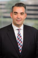 Chris Melillo