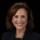Margery M. Harris