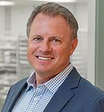 Brian Schiller, PhD