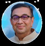 Devendra Luhar