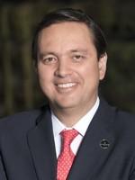 Andrés Fajardo