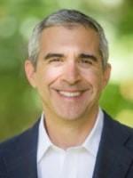 Gary M. Julien
