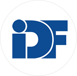 The Immune Deficiency Foundation (IDF)
