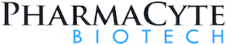 PharmaCyte Biotech, Inc.