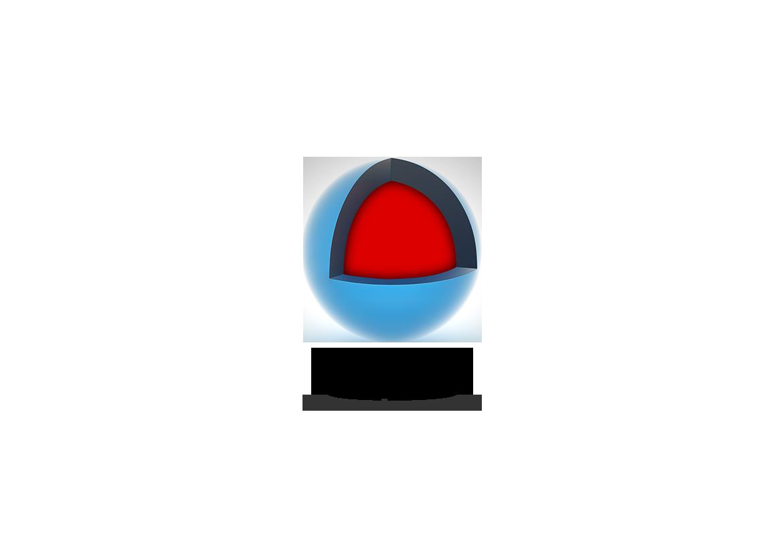 c-dot diagram