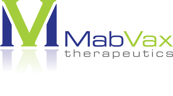 mabvax therapeutics holdings inc mbvx