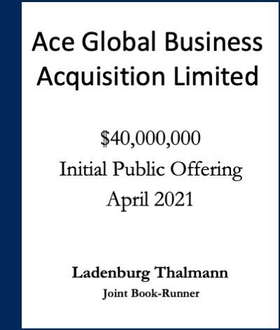 Ace Global