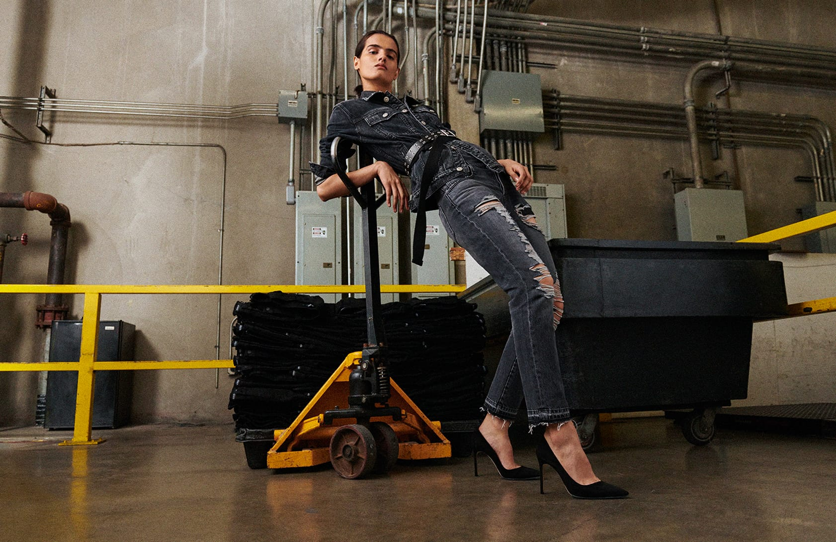 hudson-jeans-0