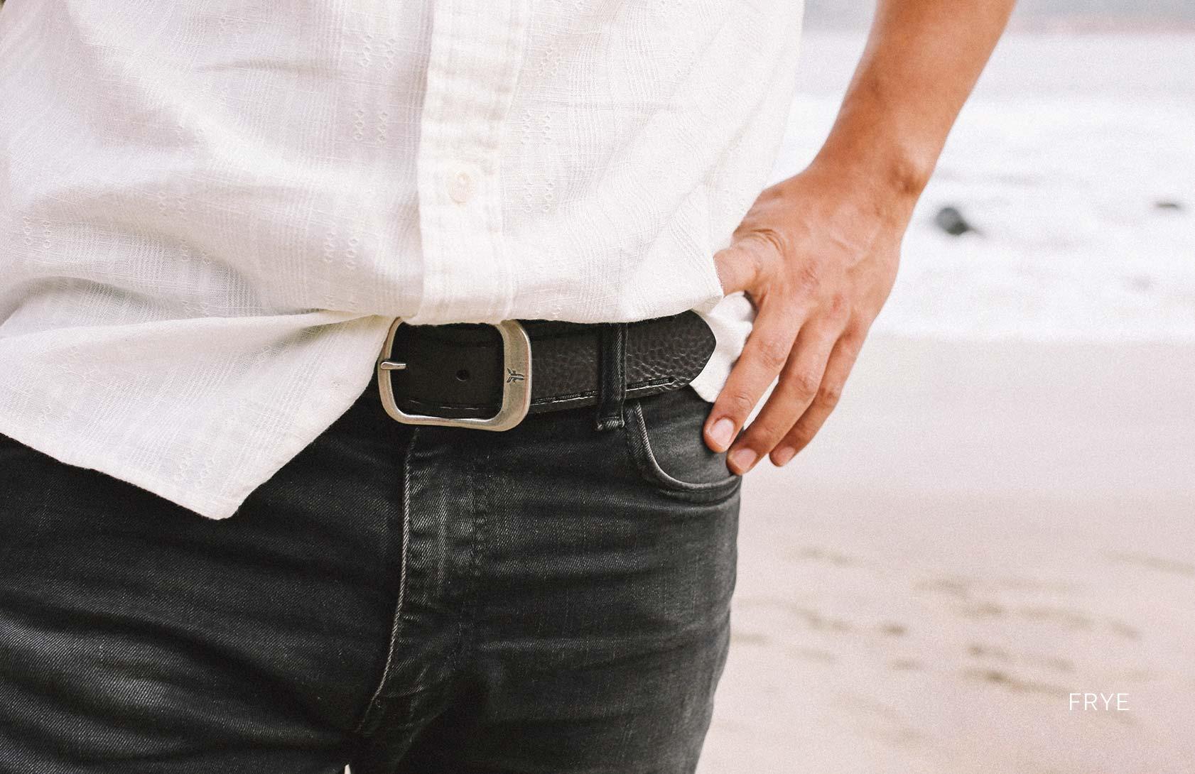 belts-1