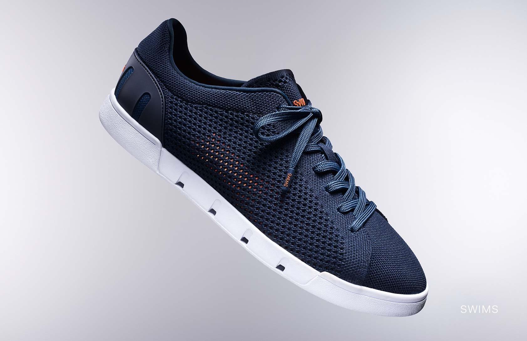 footwear-1