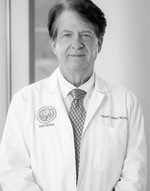 Dr. Richard J Johnson Jr., MD
