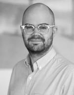 Dr. Petter Bjornstad, MD