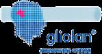 Gliolan®