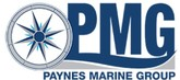 Visit Paynes Marine Group's website