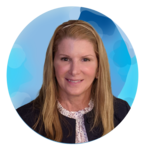 Nicole M. Chieffo, MBA