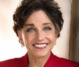 Maria L. Maccecchini, Ph.D.