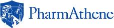 Healthcare Acquisition Corp.