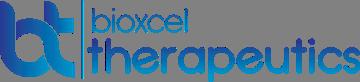 BioXcel Therapeutics, Inc.
