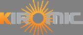 Kiromic BioPharma, Inc.