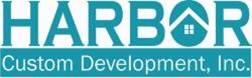 Harbor Custom Development, Inc.