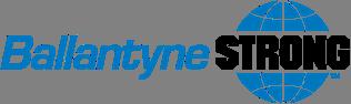 Ballantyne Strong, Inc.
