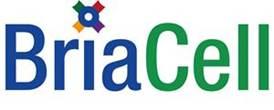 BriaCell Therapeutics Corp.