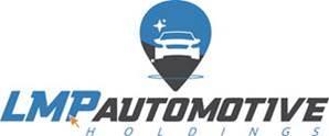 LMP Automotive Holdings, Inc.
