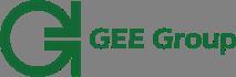 Gee Group Inc.