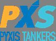 Pyxis Tankers, Inc.