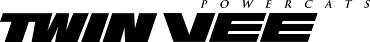 Twin Vee PowerCats Co.