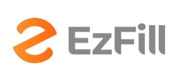EzFill Holdings, Inc.