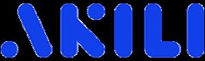 Acceleron