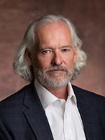 Stephen E. Croskrey
