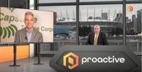 Interview with Jeff Foster, Capstone SVP Customer Service & Product Development