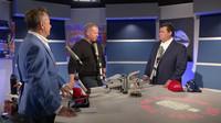 Energy Expert, Darren Jamison, Capstone's President & CEO Returns to the Big Biz Show (Part 2)