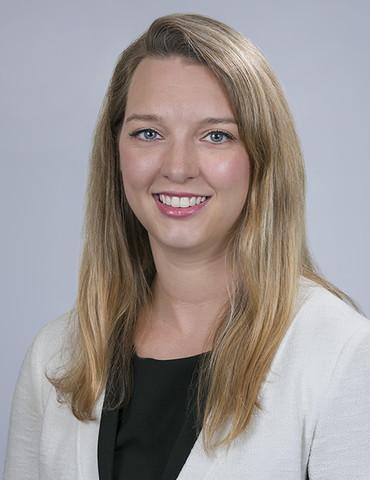 Erika Highland