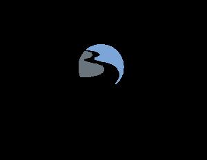 Bassett Creek Services, Inc. Logo