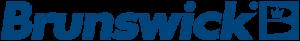 Brunswick Bowling Products, Inc. Logo