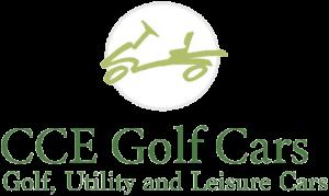 Country Club Enterprises, LLC Logo